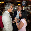 B_1256--Tommy Tune, Peter Glebo, Donna Soloway
