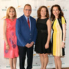 A_1208-Janice Galli Becker, Joe Tremaine, Karen Ziemba, Fe Saracino Fendi