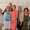 DSC_1063-Misty Widelitz, Roberts Silbert, Alexander J   Dubé, Anka Palitz, Christina Rose,  Irene Shen, Ann Marie DeAngelo