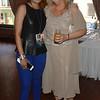 DSC_9058--Dipka Bhambhani, Carol Faulkner