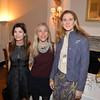 DSC_4527-Paula Del Rio, Katie Tozer, Florence Peyrelongue
