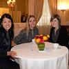 DSC_4522-Guinevere Johnson, Elizabeth Lion, Megan Hunter