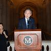 B_6968-UN Secretary General Ban Ki-moon