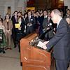 B_6974-UN Secretary General Ban Ki-moon-