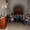 B_6997-Carol Conover at the podium