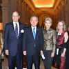 A_6940-Yoo Soon-taek, Mike Hearn, UN Secretary General Ban Ki-moon, Emily Rafferty, Carol Conover, Lulu Wang