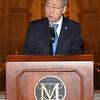 B_6960-UN Secretary General Ban Ki-moon