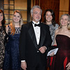 DSC_7833-Susan Catalano, Gabrielle Gubitosa, Nunzio Gubitosa, Marie Stedman, Shirley Kirshbaum