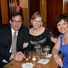 DSC_7831-Bob Rendon, Mrs Marvin Hamlisch, Valerie Lemon Rendon