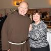 DSC_2956-Father Francis Gasparik, Joey Longo