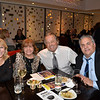 DSC_2080-Judy Gilbert, Ann ____, Rod Gilbert, John Carmello