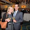 DSC_2954-Denise and Michael Laferrera