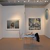 DSC_6311-DT9-Galerie Andreas Binder, Munich