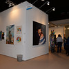 DSC_6272-DT51-Arcature Fine Art, Palm Beach