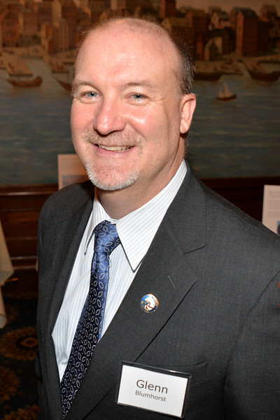 DSC_100-Glenn Blumhorst