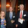 DSC_103-Heather Odell, Glenn Blumhorst, Dr  Ed Doolin