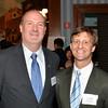 DSC_102--Glenn Blumhorst, Todd Peterson