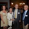 DSC_116-Lisa Vacheron, Jaqueline Vacheron, Ed Butler,  Dr  Joseph Giordano