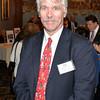 DSC_115--Dr  Ed Doolin
