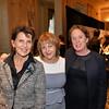 DSC_2189-Jean Zimmerman, Francine Gingras from Elizabeth Arden, Family Circle's Lee Slattery