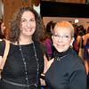 DSC_2185--Diane Nicholson of NPD Group, Lord & Taylor's Barbara Zinn-Moore
