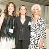 _F192996 - Elizabeth Sarnoff, Jill Braufman, Lori Sherman