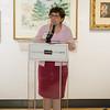 DD101-Dr Lisa S Coico, President CCNY