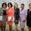 DD115-Sharon Mackey-McGee, Karen Witherspoon, Carole Acunto, Deidra Hill, Johnna Garcia