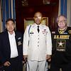 DSC_3806-Paul Lee, Captain James van Thach, Tommy Sullivan