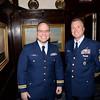 DSC_3839-Chaplin Travis Gardner, Master Chief Erin Heinberger
