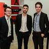 _B5B4056 - Nathaniel Kaplan, John Rene Bois,  Gordon Djogasavic