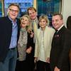 _B5B4069 - Helmut Koller, Helga Wagner, _, Ambassador Jean Kennedy Smith, Franck Laverdin