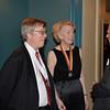 DSC_4582-Lindsey Mullholand, Stephen J Storen, NES President Anne Hall Elser, Peter LeBeau
