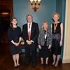 D_4547-Lindsey Mullholand, Stephen J Storen, Judy Bliss,  NES President Anne Hall Elser
