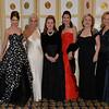 DSC_1847-Jean Shafiroff, CeCe Black, Ursula Lowerre, Ann Van Ness, Kazie Metzger Harvey, Deborah Royce