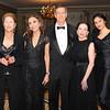 DSC_2845 - Jaqueline de Bar, Mariam Azarm, Dan Rosenstein, Sheshe Atchison, Sahar Vaziri