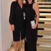 DSC_5537-Tiziana Lanza, Nicole Mancini