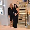 DSC_5533-Tiziana Lanza, Nicole Mancini