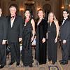 C_7322-Grand Councillor Vincent Bonagura, William Van Ness, Dame Ann Van Ness,  Dr Martha Herbert, Judy Gates, ___, ____