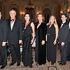 C_7323-Grand Councillor Vincent Bonagura, William Van Ness, Dame Ann Van Ness,  Dr Martha Herbert, Judy Gates, ___, ____