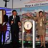 B_1625B  Kathleen Guzman, Tony Lo Bianco