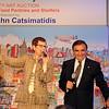 B_1625C Kathleen Guzman, Tony Lo Bianco