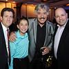 B_2769 Tony Vassallo, Joseph Vassallo, Tony Orlando, Steve Blumberg