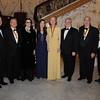 B_4166 -Tom Hills,Alan Frese, Connie Greenspan, Robin Hickey, NES President Anne Hall Elser, Scott Glascock, Doran Mullen,Arnold Neis