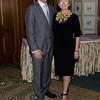 AWP_4106-Christopher and Jennifer Cathers