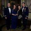 AWP_4115-Rick Martin, Barb Martin, -Lieutenant General Stephen L  Hoog & Mrs  Hoog