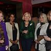 AWP_6731-Brenda Johnson, Anupama Ramakrishnan, Sharon Baum, Mel Kane, Wilma Jordan