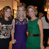 DSC_4-Melanie Holland, Martha Glass, Helena Martinez
