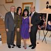 AWP_0232-Bill Van Ness, Candace Gonzalez, Patricia Shiah, Thomas Shiah