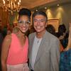 AWP_0222-Carla Hall, Anthony Paorlercio